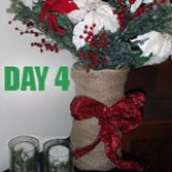 The Twelve Days Of Craft-Mas 2011 Recap