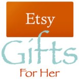 Etsy Gifts For Her