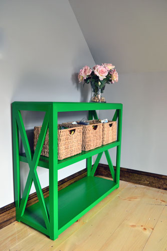 the bookcases homemade bookcase of happiness tale green is