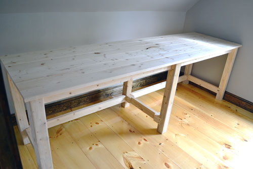 pdf diy building office desk download built in bunk bed plans twin