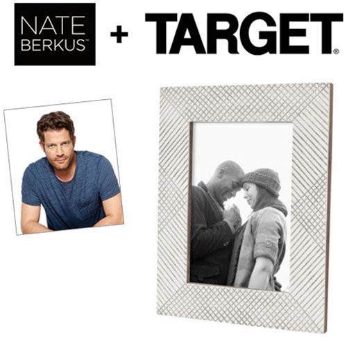 Nate Berkus Frame For Target Angie 39 S Roost